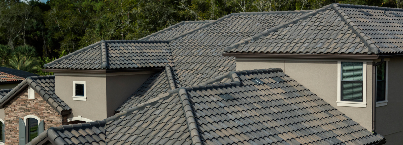 Naples Roofing Contractor | Naples Roofer | Naples Roofing Company | Naples Roof Contractor | Naples Roofing Estimate
